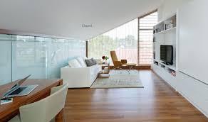 bartletts home interiors charlevoix michigan interior design form