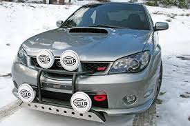 subaru legacy off road lifted impreza google search off road subaru pinterest subaru