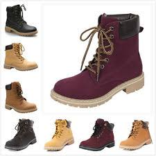 womens boots outdoor womens work boots ebay