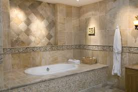 Remodeling Bathroom On A Budget Ideas Pictures Of Bathroom Remodels Bathroom Captivating How To Remodel