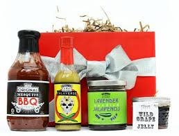 Austin Gift Baskets 8 Best Stellar Gift Baskets Images On Pinterest Gift Basket Bbq