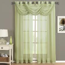 Emerald Green Drapes Curtain Classy Dark Green Curtain Panels Decor Ideas Green