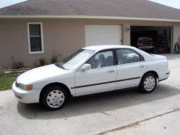 1997 chevrolet lumina user reviews cargurus