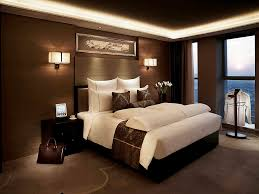 chambre king size hotel in wuxi pullman wuxi lake
