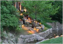 Landscape Lighting Raleigh Raleigh Landscape Lighting Lovely Raleigh Outdoor Lighting Photo