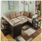 sectional sofa sofa pit sectional best of gray sectional sofa
