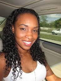 hair weave styles 2013 no edges the weave manual maintaining your hair and weave while protective