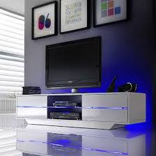 Best Desk For Teenager Unique Best Desk For Teenager 92 About Remodel House Decorating