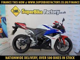 used cbr 600 for sale used honda cbr600 2012 12 motorcycle for sale in macclesfield