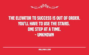 Stairs Quotes by 101 Motivational Quotes For Headhunter U0026 Headhunters