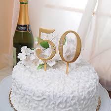 50 wedding anniversary ideas 50th wedding anniversary ideas decoration wedding inspiration
