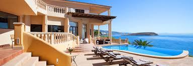 Suche Villa Kaufen Luxus Finca Mallorca Mieten Villa Ferienhaus Ferienwohnung