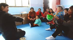 children of the villages 2 onesky for all children