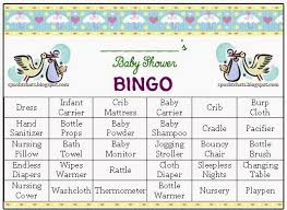 baby shower activity ideas spusht chats baby shower ideas baby shower activity ideas