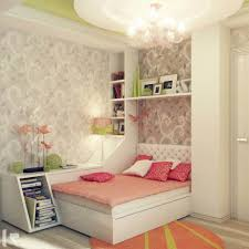 Bedroom Organizing Ideas For Teenage Girls Bedroom Home Decor Lovely Small Bedroom Organization Ideas With