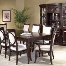 Broyhill Dining Table And Chairs Awesome Broyhill Dining Room Chairs Images Liltigertoo