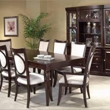 Broyhill Living Room Set Brilliant Design Broyhill Dining Room Sets Homey Idea Furniture