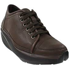 mbt mbt women mbt nafasi shoes sale uk shop top designer