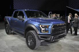 Ford F150 Truck Dimensions - 23 excellent 2017 ford f150 raptor complete review tinadh com