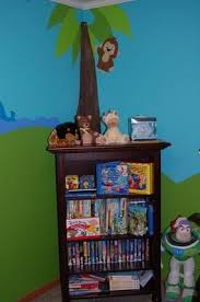 55 best nursery images on pinterest fisher price planets and