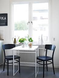 Small Kitchen Table Sets For Sale by 34 Best Kitchen Tables For Small Spaces Images On Pinterest