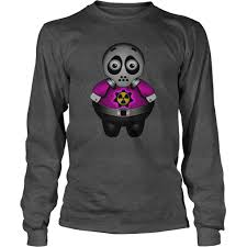 pregnant halloween shirt skeleton cute little skeleton halloween shirt hoodie longsleeve tee