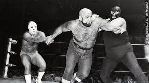 Bruno Sammartino Bench Press The 10 Best Wrestlers You U0027ve Never Heard Of Wwe