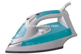 iron clothing electric iron electric iron suppliers and manufacturers at