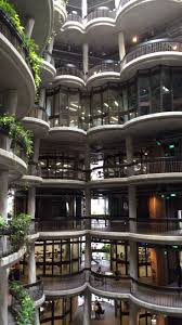 Exterior Design Best 25 Nanyang Technological University Ideas On Pinterest
