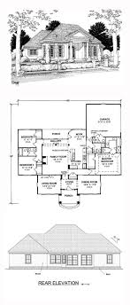 historic revival house plans revival house plans southern living antebellum classical