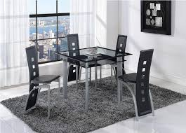 Zuo Modern Bar Table Modern Bar Tables And Stools U2013 Awesome House The Application Of