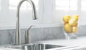 kitchen faucet consumer reviews best atmegroup