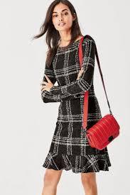womens work dresses ladies smart u0026 formal dresses next uk
