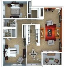 Modern Home Floor Plans Designs Best 25 Condo Floor Plans Ideas On Pinterest Sims 4 Houses