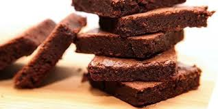 the u0027mistake u0027 that leads to better brownies huffpost