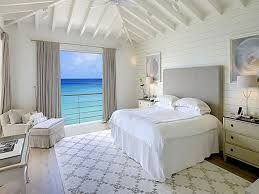 Beach Decor Furniture Uncategorized Beach House Bedroom Beach Master Bedroom Master