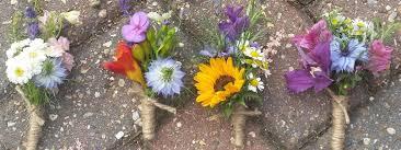 wedding flowers cost uk wedding flowers price list buds floristry