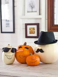 35 diy halloween crafts for kids hgtv