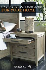 Nightstand 30 Inches Tall Best 25 Tall Bedside Tables Ideas On Pinterest Bedside Storage