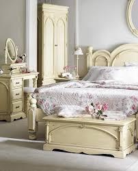 chambre à coucher maison du monde maison du monde chambre a coucher gallery of indogatecom maison