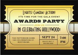 15 award invitation templates u2013 free sample example format