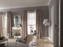 gardinen design gardinen modern wohnzimmer ideen home design ideas braun grau im