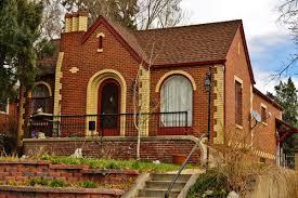 interior astounding front porch design ideas with brick outdoor