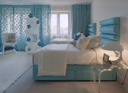 Ideas Great Feng Shui Bedroom Tips On Vouumcom - Best color for bedroom feng shui