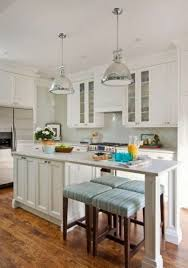 tiny kitchen island lovely extending tables a perfect guide for small kitchen island