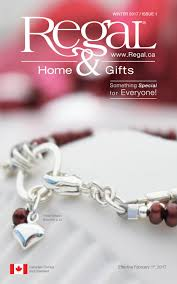 Home Interior And Gifts Catalog by Regal Home U0026amp Gifts Inc Issuu