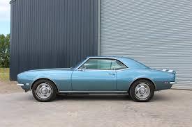 1967 camaro z 28 1967 chevrolet camaro z28 coys of kensington