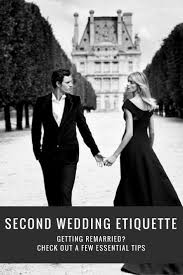 dresses to wear to a wedding as a guest over 50 second wedding etiquette advice and help