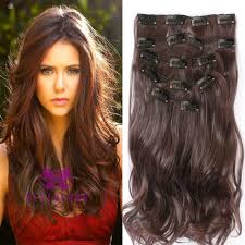 22 inch hair extensions cheap human hair extensions 22 inch modern hairstyles in the us