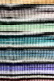 tappeti missoni home riohacha outdoor tappeto tappeti living missoni home unisex